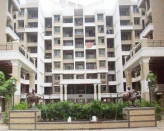 1422 sqft, 3 bhk Apartment in Mohan Suburbia Ambernath West, Mumbai at Rs. 70.0000 Lacs