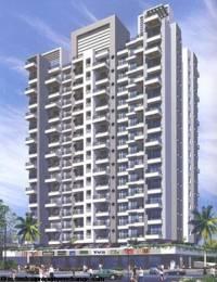 980 sqft, 2 bhk Apartment in Mohan Suburbia Ambernath West, Mumbai at Rs. 55.0000 Lacs
