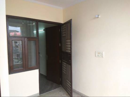 1000 sqft, 2 bhk BuilderFloor in Builder Project Subhash Nagar, Delhi at Rs. 70.0000 Lacs
