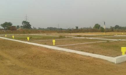 1000 sqft, Plot in Builder utkarsh Nagpur Road, Jabalpur at Rs. 3.5100 Lacs