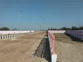 1000 sqft, Plot in Builder kashiyana Ashapur Chuaraha, Varanasi at Rs. 15.0000 Lacs