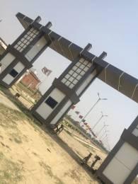 1000 sqft, Plot in Builder utkarsh Nagpur Road, Jabalpur at Rs. 3.5100 Lacs