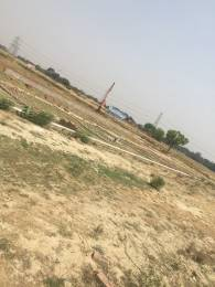 1000 sqft, Plot in Builder Omna Aurangabad Patna Road, Patna at Rs. 6.0100 Lacs