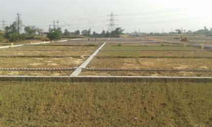 1000 sqft, Plot in Builder welcome india Sarnath, Varanasi at Rs. 17.0000 Lacs