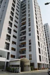 1418 sqft, 3 bhk Apartment in Ruby Elite Medavakkam, Chennai at Rs. 90.0000 Lacs