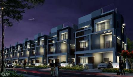3500 sqft, 4 bhk Apartment in Builder Project Tagarapuvalasa, Visakhapatnam at Rs. 1.6000 Cr