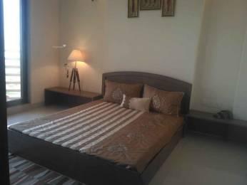 1554 sqft, 3 bhk Apartment in Karmaa Galaxy Dwarka, Nashik at Rs. 66.0000 Lacs