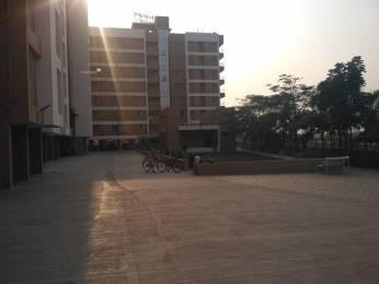 1014 sqft, 2 bhk Apartment in Giri Riveryne Nest Laxman Nagar, Nashik at Rs. 36.5000 Lacs