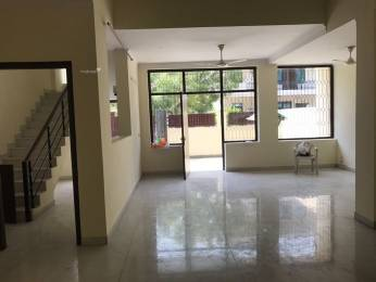 2000 sqft, 4 bhk Villa in Kohli Malibu Towne Sector 47, Gurgaon at Rs. 51000