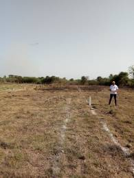 2153 sqft, Plot in Builder 4TUNES PRIDE BOISAR Pam Tembhi, Mumbai at Rs. 16.7300 Lacs