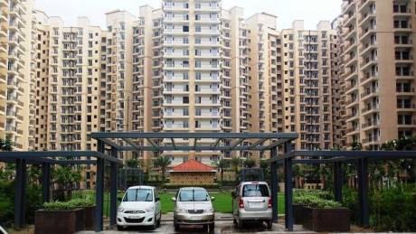 955 sqft, 2 bhk Apartment in Builder nirala estate Sector 1, Greater Noida at Rs. 6500