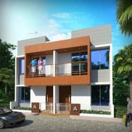 567 sqft, 2 bhk Villa in Builder Tech Towne Project Bihta, Patna at Rs. 11.9900 Lacs