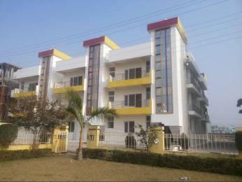 1500 sqft, 3 bhk BuilderFloor in Builder Mcube Appartments Kamalwaganja Road, Nainital at Rs. 38.0000 Lacs