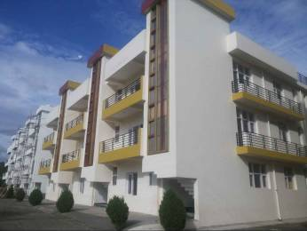 1500 sqft, 3 bhk BuilderFloor in Builder Mcube Appartments Kamalwaganja Road, Nainital at Rs. 38.0000 Lacs