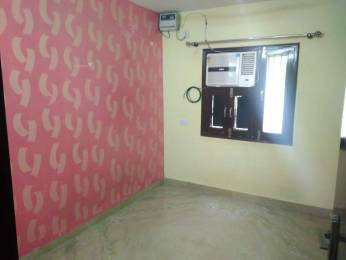 500 sqft, 1 bhk Apartment in Builder Project Pitampura, Delhi at Rs. 9000
