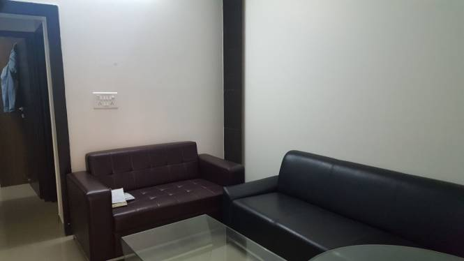 650 sqft, 1 bhk Apartment in Builder Project Pitampura near NSP, Delhi at Rs. 15000