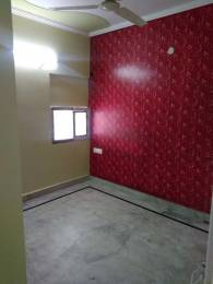 650 sqft, 1 bhk BuilderFloor in Builder Project Uttari Pitampura, Delhi at Rs. 10000