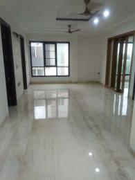1800 sqft, 3 bhk BuilderFloor in Builder Project Kohat Enclave, Delhi at Rs. 45000