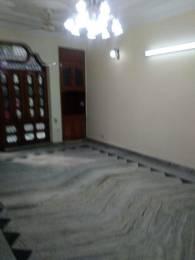 3000 sqft, 5 bhk Apartment in Builder Project Pitampura KP Block, Delhi at Rs. 50000