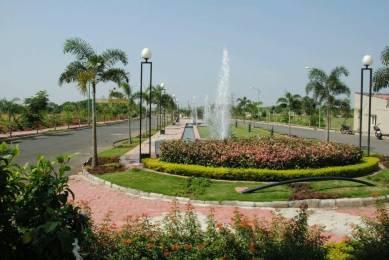 1100 sqft, Plot in Entertainment Treasure Fantasy Plots Rau, Indore at Rs. 19.0000 Lacs
