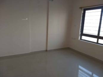945 sqft, 2 bhk Apartment in TATA Eden Court Primo New Town, Kolkata at Rs. 15000