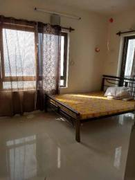 1355 sqft, 3 bhk Apartment in TATA Eden Court Primo New Town, Kolkata at Rs. 25000