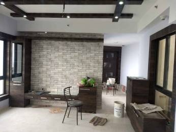 1930 sqft, 3 bhk Apartment in TATA Eden Court Primo New Town, Kolkata at Rs. 38000