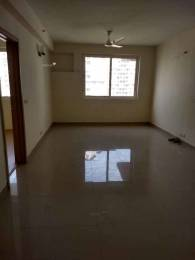 1845 sqft, 3 bhk Apartment in DLF New Town Heights New Town, Kolkata at Rs. 22000