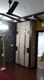 1774 sqft, 3 bhk Apartment in TATA Eden Court Primo New Town, Kolkata at Rs. 35000