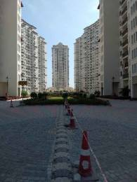 1287 sqft, 2 bhk Apartment in DLF New Town Heights New Town, Kolkata at Rs. 14500