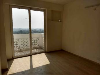1966 sqft, 3 bhk Apartment in DLF New Town Heights New Town, Kolkata at Rs. 22000