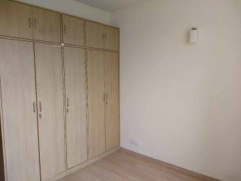 2678 sqft, 4 bhk Apartment in DLF New Town Heights New Town, Kolkata at Rs. 65000