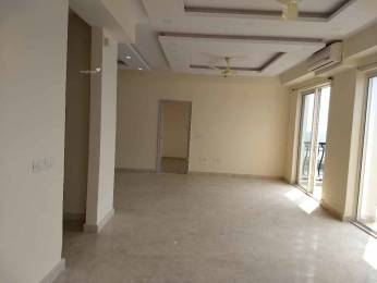 3334 sqft, 4 bhk Apartment in DLF New Town Heights New Town, Kolkata at Rs. 55000