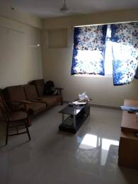 1287 sqft, 2 bhk Apartment in DLF New Town Heights New Town, Kolkata at Rs. 25000