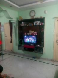 1050 sqft, 2 bhk Apartment in Builder Project Sanath Nagar, Hyderabad at Rs. 11500