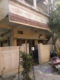 540 sqft, 2 bhk IndependentHouse in Builder Project Sanath Nagar, Hyderabad at Rs. 18.0000 Lacs