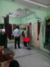 850 sqft, 2 bhk Apartment in Builder Project SR Nagar, Hyderabad at Rs. 12000