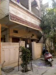 675 sqft, 2 bhk IndependentHouse in Builder Project Borabanda Road, Hyderabad at Rs. 36.0000 Lacs