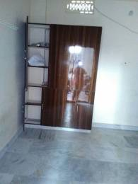 720 sqft, 1 bhk IndependentHouse in Builder Project Sanath Nagar, Hyderabad at Rs. 7500