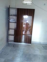 600 sqft, 1 bhk Apartment in Builder Project Sanath Nagar, Hyderabad at Rs. 17.0000 Lacs