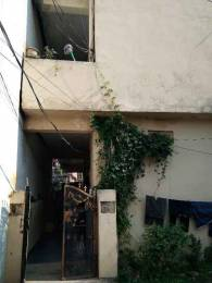 720 sqft, 2 bhk IndependentHouse in Builder Project Borabanda Road, Hyderabad at Rs. 37.0000 Lacs