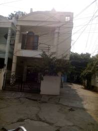 2475 sqft, 3 bhk IndependentHouse in Builder Project Borabanda Gayatri Nagar, Hyderabad at Rs. 1.5000 Cr