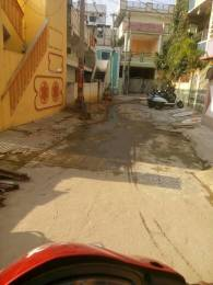 1600 sqft, 2 bhk Apartment in Builder Project BK Guda Internal Road, Hyderabad at Rs. 85.0000 Lacs