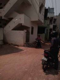 1500 sqft, 2 bhk IndependentHouse in Builder Project Chinthal, Hyderabad at Rs. 35.0000 Lacs