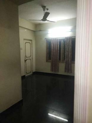 1200 sqft, 2 bhk Apartment in Builder Project SR Nagar, Hyderabad at Rs. 42.0000 Lacs