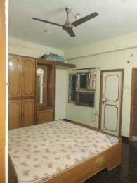 1000 sqft, 2 bhk Apartment in Builder Project Sri Nagar Colony, Hyderabad at Rs. 50.0000 Lacs