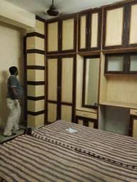 1150 sqft, 2 bhk Apartment in Builder Project SR Nagar, Hyderabad at Rs. 43.0000 Lacs