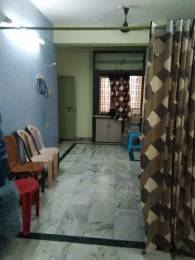 850 sqft, 2 bhk Apartment in Builder Project Sanath Nagar Czech Colony, Hyderabad at Rs. 28.0000 Lacs