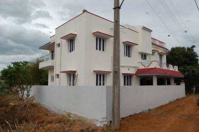 2800 sqft, 6 bhk Villa in Builder tada Tada, Nellore at Rs. 1.0000 Cr