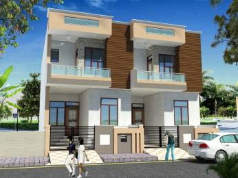 2200 sqft, 3 bhk Villa in Builder Project Gandhi Path, Jaipur at Rs. 65.0000 Lacs
